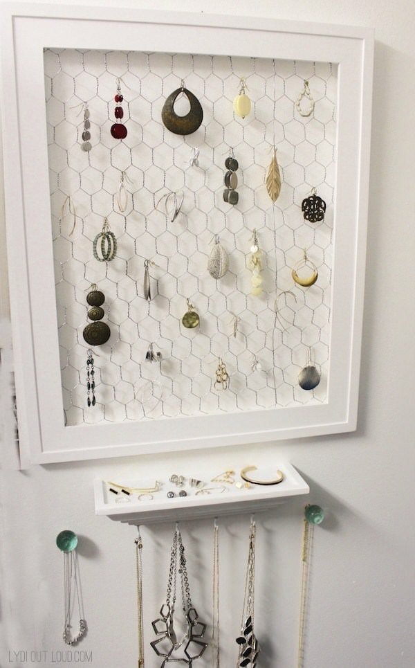 DIY-jewelry-organizer-6