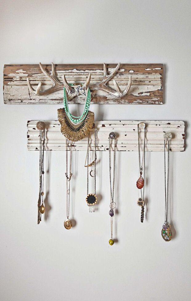 DIY jewelry organizers-2