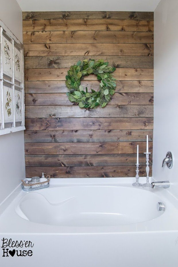 DIY bathroom decor-3