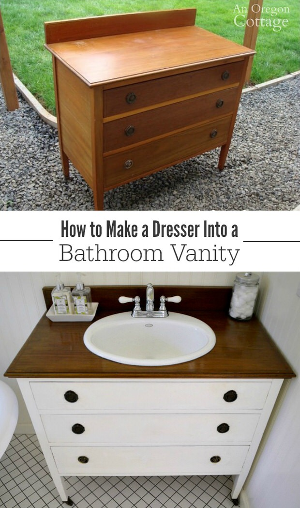 DIY bathroom decor-6