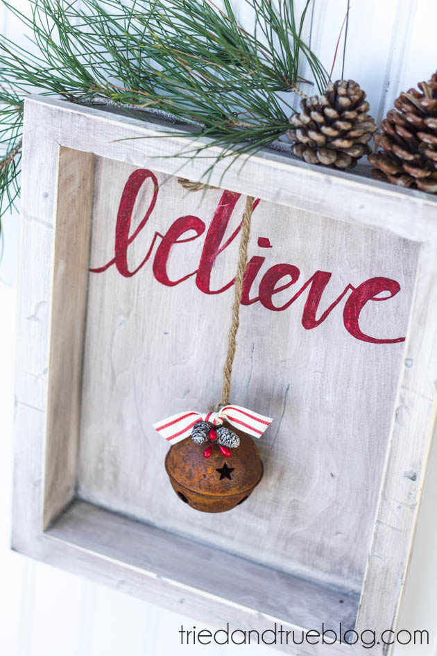 DIY Rustic Christmas-4