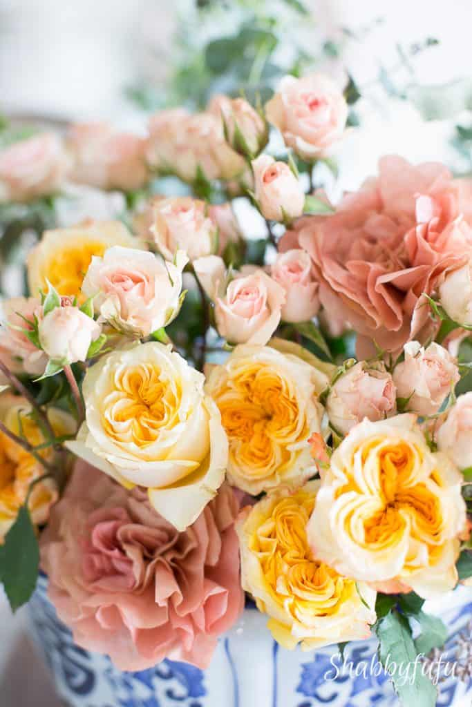 Diy Paper Flowers You Can Make The Budget Decorator