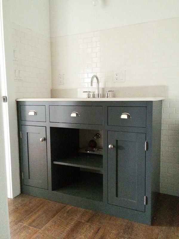 DIY bathroom vanities-5