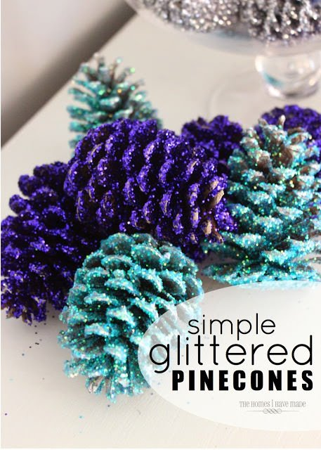 DIY holiday glitter projects-6-1