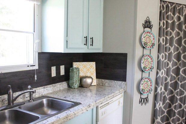 bath pro remodelers design makeovers bc kitchenmakeoverss surrey home kitchen houzz ca