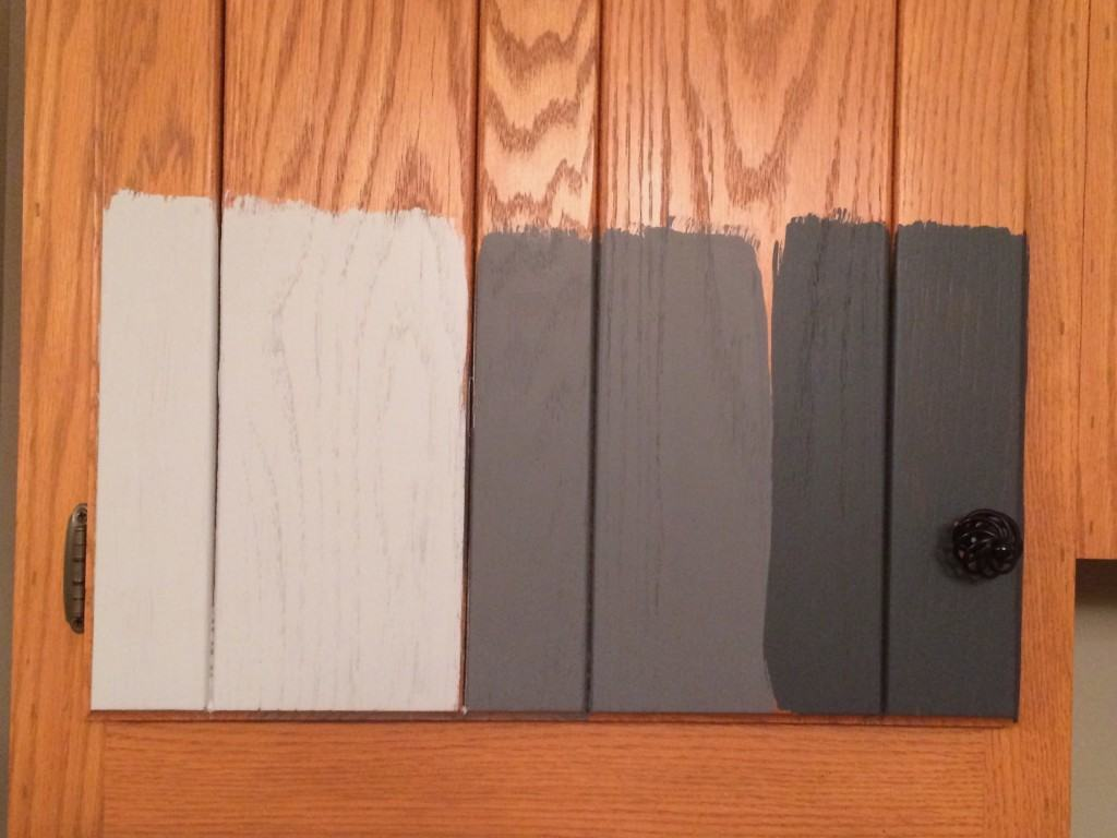 Diy Kitchen Cabinets Makeover Diy Budget Kitchen Makeovers One Project At A Time The Budget