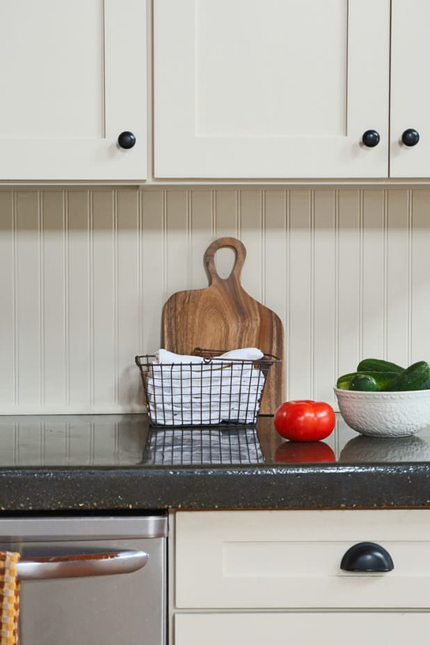 diy budget kitchen makeovers one project at a time the