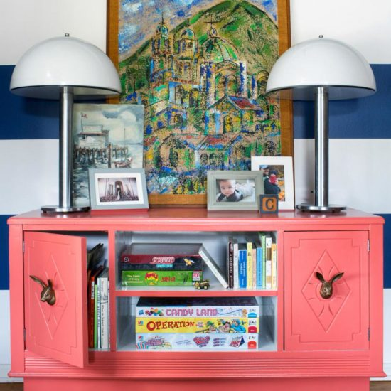 8 Amazing Repurposed Dresser Ideas