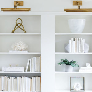 Best IKEA Hacks for Every Room