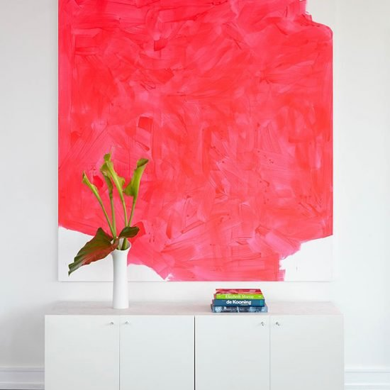 Best DIY Projects from HGTV