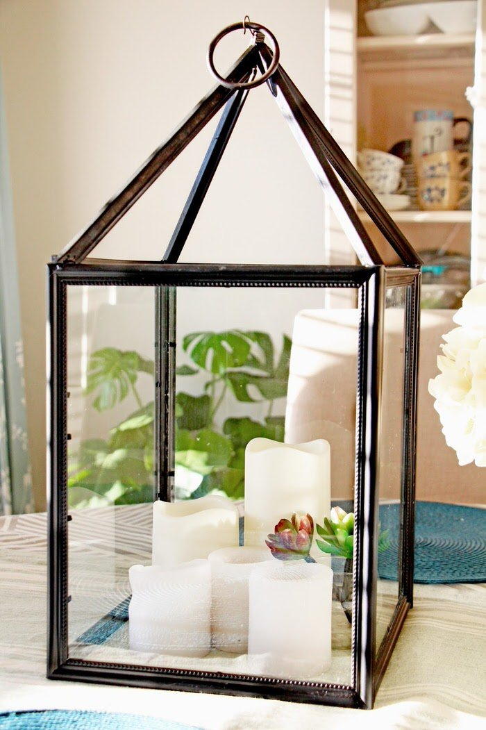 Classy Dollar Store Decor Projects The Budget Decorator