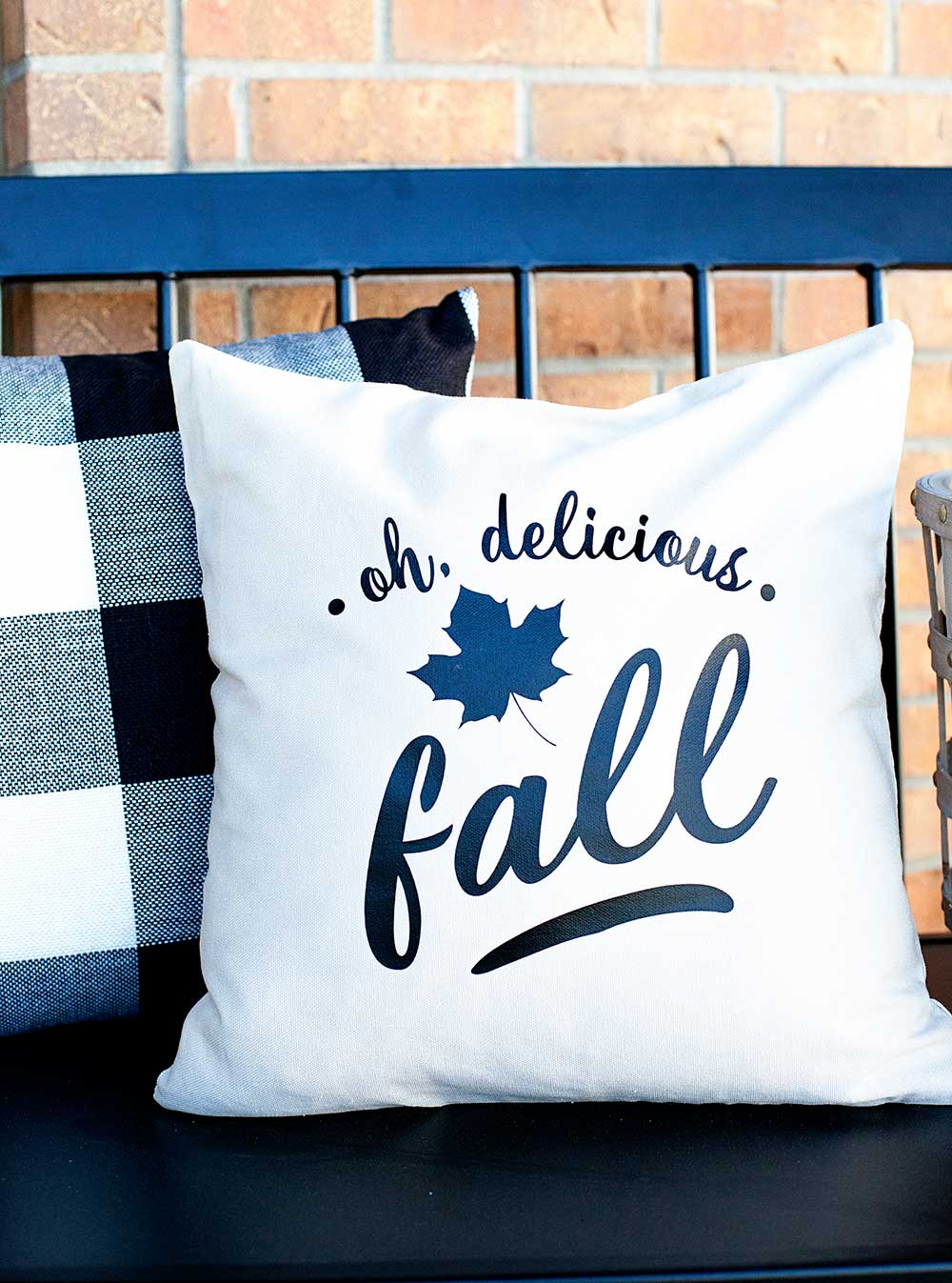 Fall Decorating Ideas 25 Ways To Make Your Home Fall Cozy The Budget Decorator