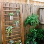 12 DIY Backyard Ideas for Patios, Porches and Decks