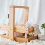 50 Inexpensive Home Organization Ideas