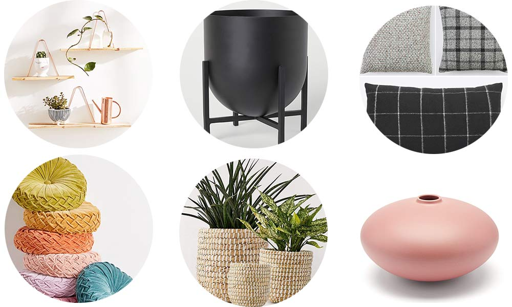 18 Chic Unique Home Decor Gift Ideas For Christmas The Budget Decorator