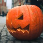 Easy & Scary Jack-O-Lantern Faces Anyone Can Carve!